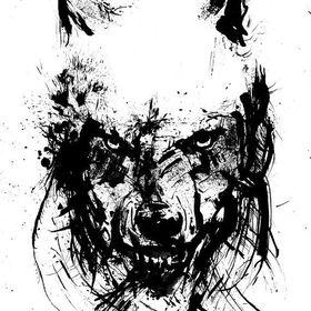 Reaper Wolves