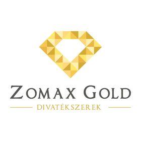 Zomax Gold