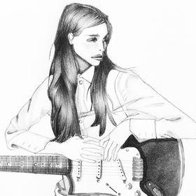 Gianna Keller