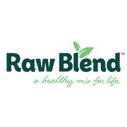 Raw Blend