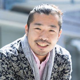 Takenao Anzawa
