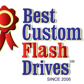 BestCustomFlashDrives