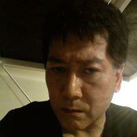 Yasunori Nagumo