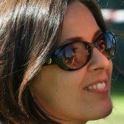 Sabrina Bianchini