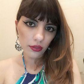 Carla Batel