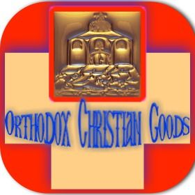 Orthodox Christian Shop and Goods