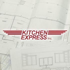 Kitchen Express, Inc.