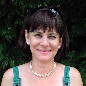 Veronika Ladányi