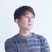 Yoshiki Uchida