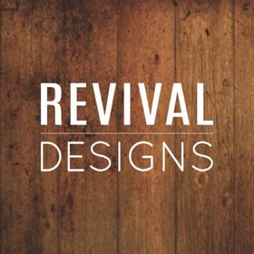 Nicole   Revival Designs