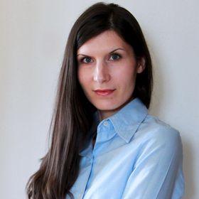 Olga Dubynina