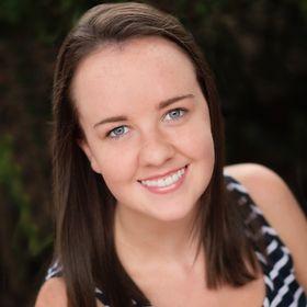 Megan Shea TpT