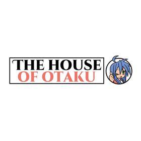 The House of Otaku