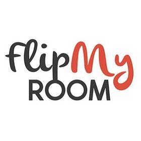 flipMyroom