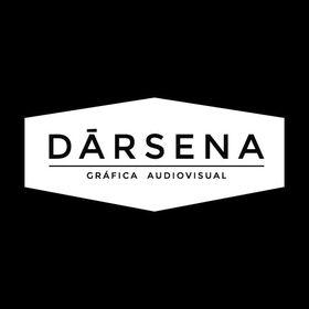 DÁRSENA - Agencia Creativa