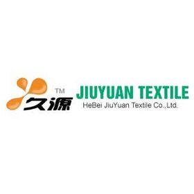 Hebei Jiuyuan Textile Co.,Ltd