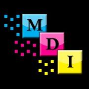 Mega Digital Imaging