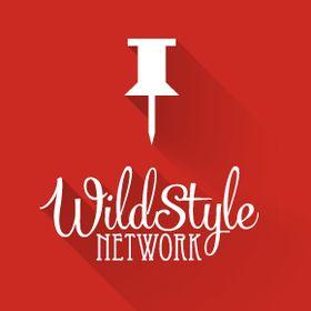 Wildstyle Network