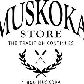 The Muskoka Store