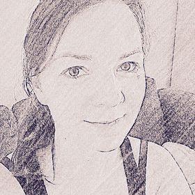 Kathi Stb
