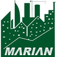 Marian Projects
