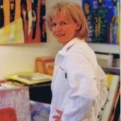 Dagmar Reymer