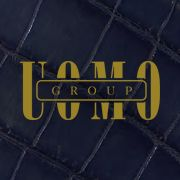 Uomo Group