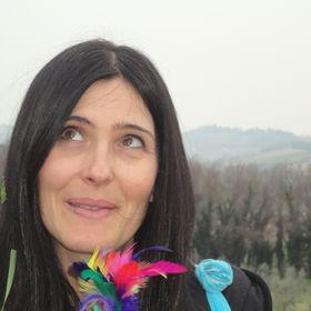 Francesca Lippera