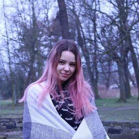 Oliwia Jackiewicz