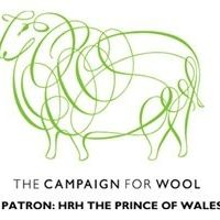 Campaign for Wool New Zealand