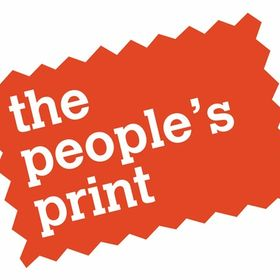 The People's Print