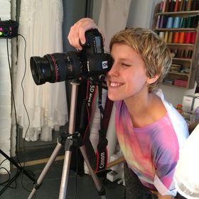 Dani Reid Photography
