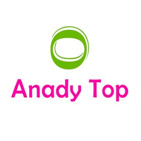 Anady Top Space Design