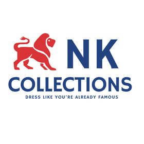 NK Collections