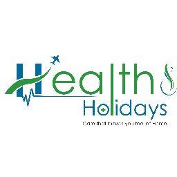 HealthandHolidays