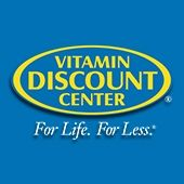 Vitamin Discount Center | Healthy Tips & Lifestyle