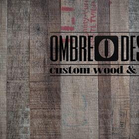 Ombre Design