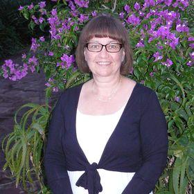 Maritta Ikonen