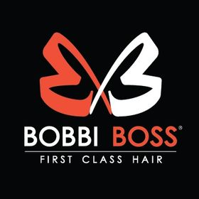Bobbi Boss