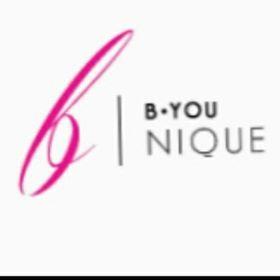 B-You-Nique