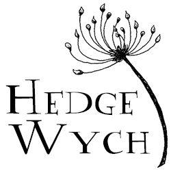 Hedge Wych