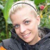 Lindsay Vlaminck