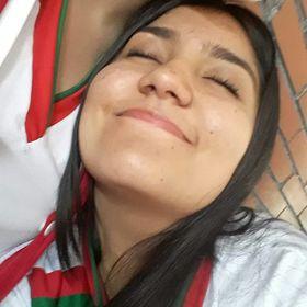 Sofia Ortiz
