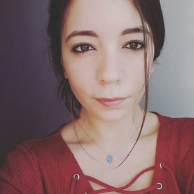 Aylin Güngör
