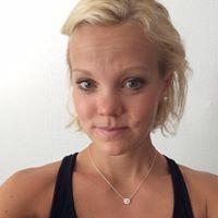 Elin Sandgren