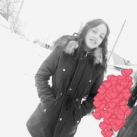 Andreea Madalina Rusu