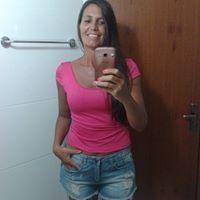 Romina Solari