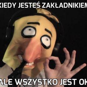 Ewelina Wiszniowiecka