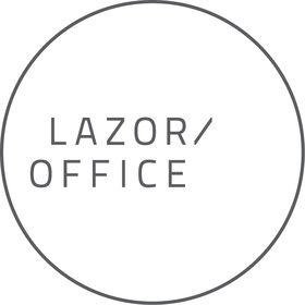 Lazor Office
