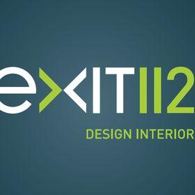 EXIT 112 s.r.o.
